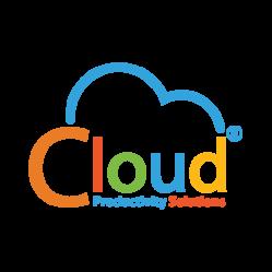 Cloud Productivity Solutions