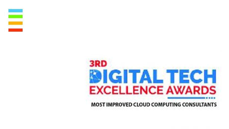 Microsoft-partner-of-the-year-3d-Digital-Tech