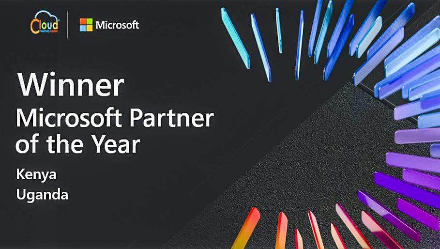 Microsoft-partner-of-the-year-kenya-and-Uganda copy