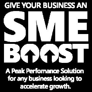 SME-Boost-Logo